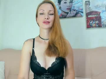 [22-08-20] alexastevens show with cum from Chaturbate.com