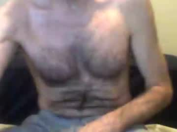 [14-02-20] smooth1965 private show video from Chaturbate.com