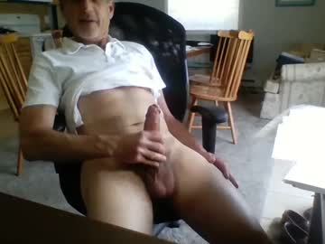 [04-06-20] cycling05 cam show from Chaturbate.com