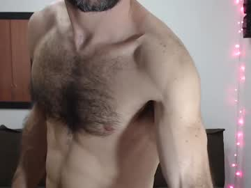 [27-05-20] aguslover chaturbate private show video
