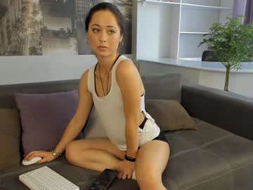 [31-08-20] 0sweet_hannah0 cam show from Chaturbate