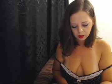[15-09-20] charming_chick public webcam from Chaturbate.com