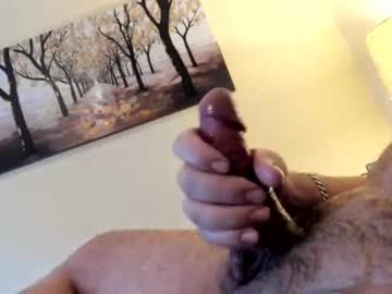 [30-07-20] nickwright01 private webcam from Chaturbate.com