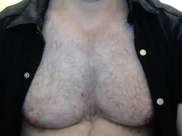[17-07-20] sexyhunkster2018 video from Chaturbate