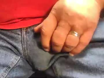 [08-12-20] znigue record webcam video from Chaturbate.com