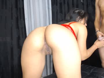 after_party_room chaturbate
