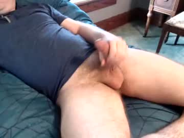 [09-04-20] dmac78910 public show from Chaturbate