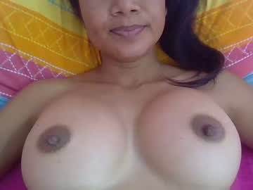 [22-08-20] hot_little_asian record cam video from Chaturbate