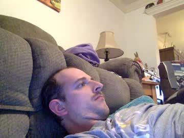 [07-08-20] john_g2102 private webcam