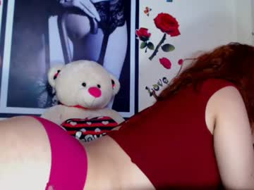 [20-01-20] cuty_sexy_hotxx record blowjob show from Chaturbate