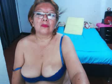 [03-09-20] dulcemature record show with cum