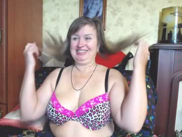 [13-09-20] hotwowmilf private webcam from Chaturbate