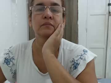 [28-07-20] nany_01 public show from Chaturbate