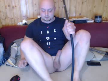 [30-03-20] germanboy2703 private webcam from Chaturbate