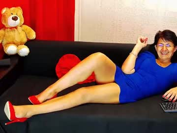 [25-08-20] victoriagold record public show from Chaturbate
