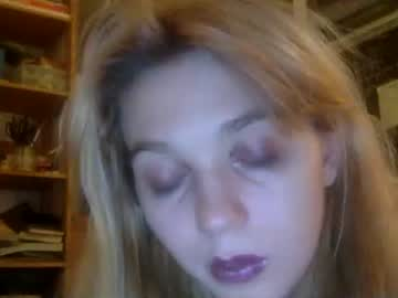 [30-08-21] danceissexisbeauty record premium show from Chaturbate.com