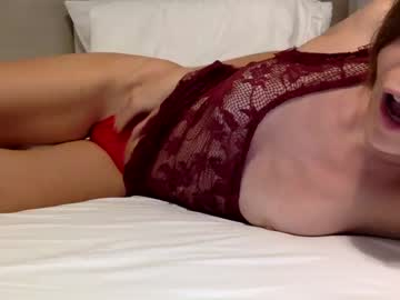 [28-06-21] sweetpiee record public show video from Chaturbate.com