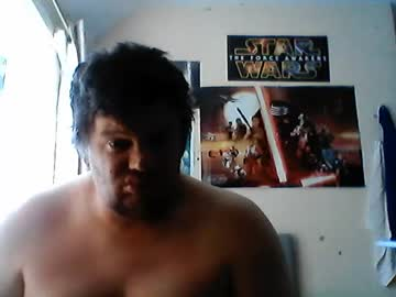 [14-05-20] wanklover43 record private show video from Chaturbate.com