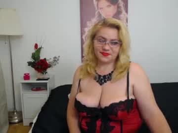 [05-09-20] myfirsttimee private show from Chaturbate.com