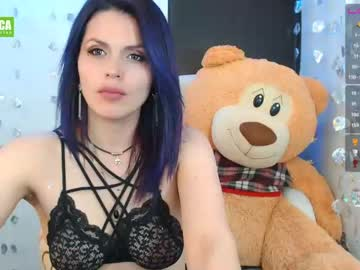 [02-09-20] star_white1 record webcam show from Chaturbate.com