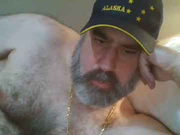 [17-10-20] straightbear4you private show from Chaturbate