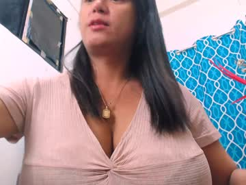 [19-09-20] alwayshardcock11inch record cam show from Chaturbate
