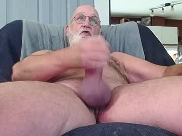 [20-10-20] buckassnaked record webcam show from Chaturbate