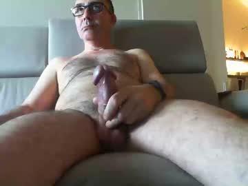 [11-06-20] gege_cool record video with dildo from Chaturbate