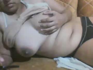 [18-02-20] komalika record webcam video from Chaturbate