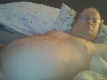 [02-09-20] mainemale0069 record webcam show