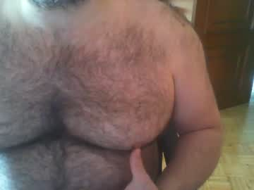 [28-12-20] mikeyhotbear record show with cum from Chaturbate