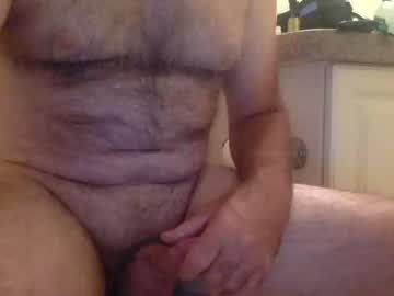 [02-10-21] joisph record public show from Chaturbate