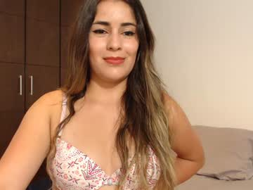 [09-03-20] anastasia_frost video from Chaturbate.com