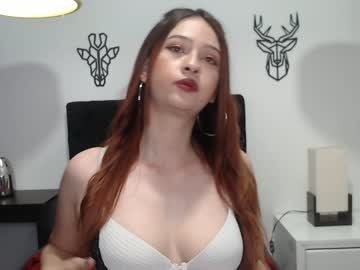 [27-08-20] evelyntt record video with toys from Chaturbate.com