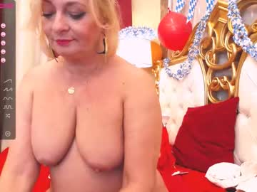 [08-10-21] hypnotikcate private show video from Chaturbate.com