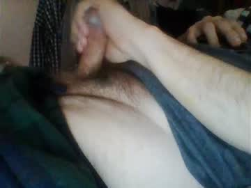 [03-04-20] ngianop show with cum from Chaturbate