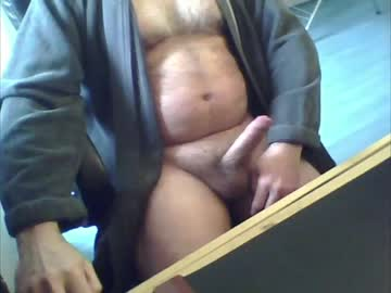[16-02-21] icumalot4you record video with dildo from Chaturbate