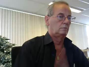 [05-07-20] johncock52 record video with dildo from Chaturbate