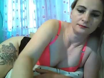 [27-05-20] saraxjoy cam show from Chaturbate