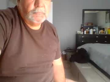 [02-04-20] takemeouto1 record public webcam from Chaturbate
