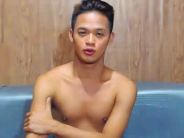 [16-03-20] yourasiancumxxx show with toys from Chaturbate
