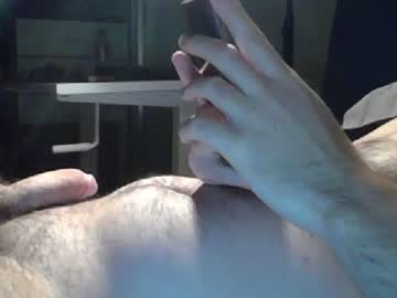 [07-06-20] coolfootman webcam video from Chaturbate.com