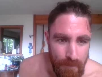 [08-10-20] hung_jesus show with cum from Chaturbate