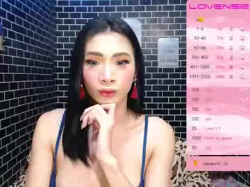 [03-06-21] ivhory record public webcam video from Chaturbate.com
