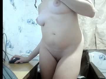 [29-01-20] deloresgold private sex video