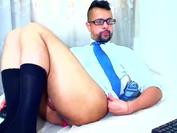 [22-07-21] harry_goldenmillerx10fun private from Chaturbate