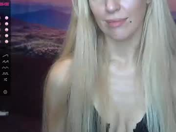 [09-02-21] marry_kiss chaturbate webcam record