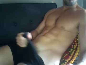 [17-05-20] goldenboyosho record video with toys from Chaturbate