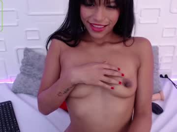[09-01-21] samantha_simur private show from Chaturbate
