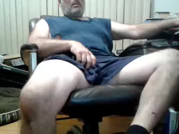 [02-06-20] smcock44 record show with cum from Chaturbate.com